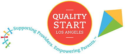 Professional Development Calendar - Quality Start Los Angeles